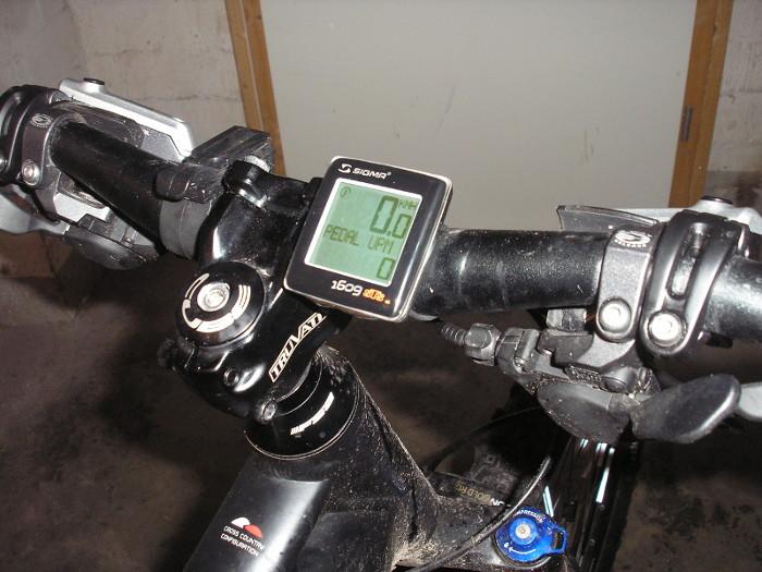 E-Bike bis 800 Euro