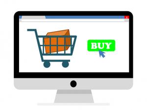 E-Bike Online kaufen