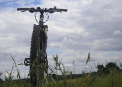 E-Bikes bis 1000 Euro