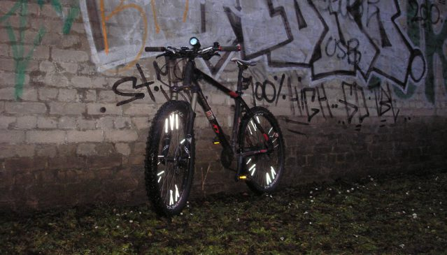 E-Bikes bis 2000 Euro