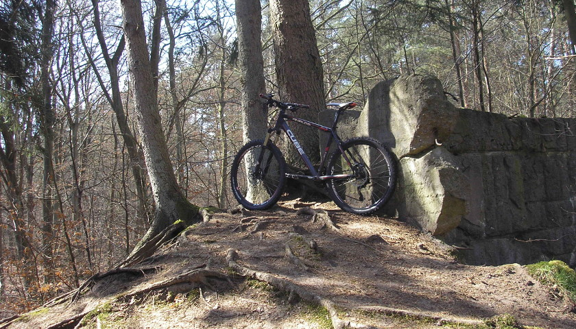 Provelo E-Bike
