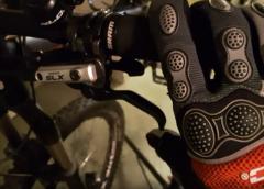 Scheibenbremsen bei E-Bike schleiffrei einstellen