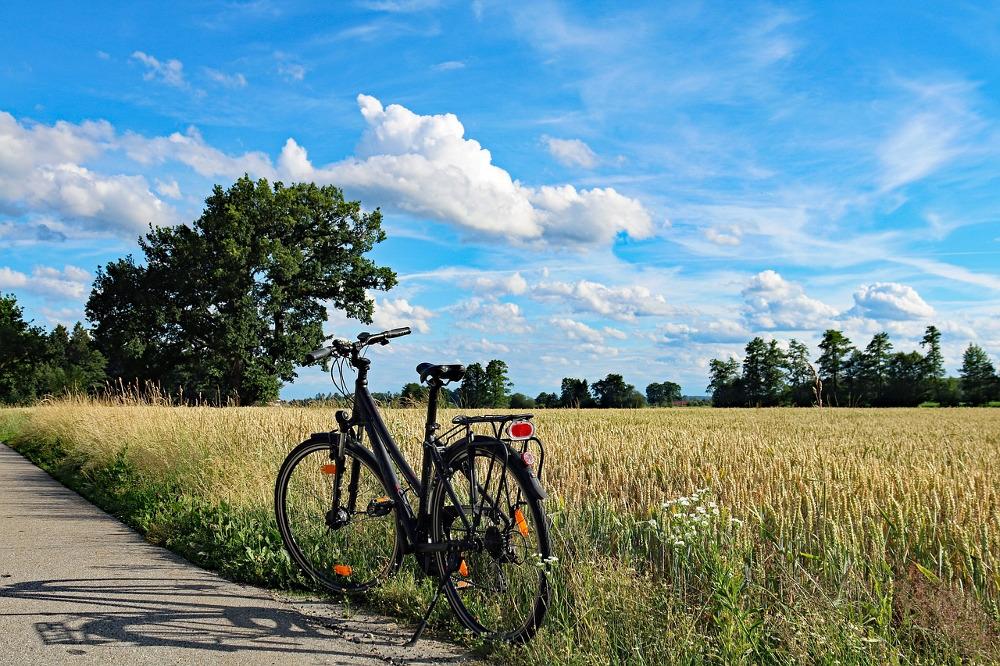E-Bike unter 1500 Euro