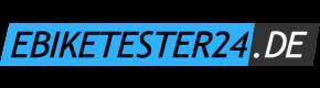 Ebiketester24.de – Ratgeber und Vergleich